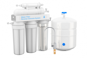 reverse-osmosis-water-system