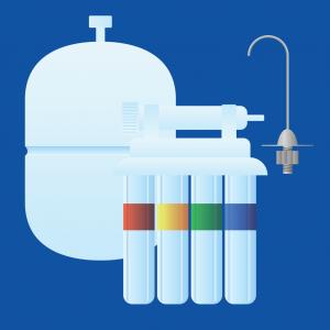 reverse-osmosis-system