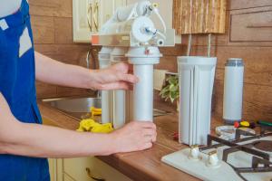 reverse-osmosis-system-installation