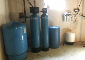 water-softener-system-warrenville