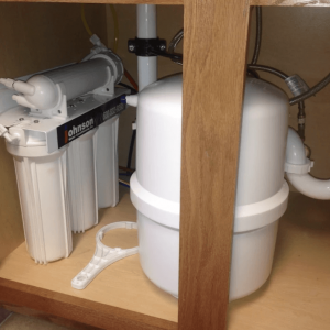 Reverse Osmosis System In Deer Park, IL