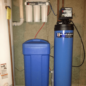Reverse Osmosis System In Wheaton, IL