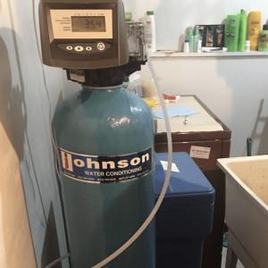 Water Softener In Batavia, IL