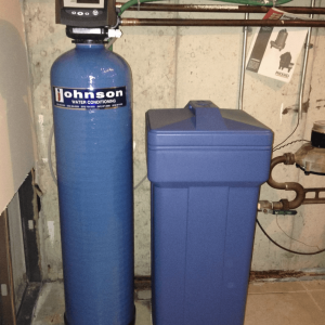 Water Softener In Hawthorne Woods, IL