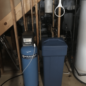 Water Softener In Prospect Heights, IL