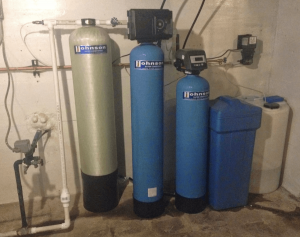 Hydrogen Peroxide Injection System In Prospect Heights, IL