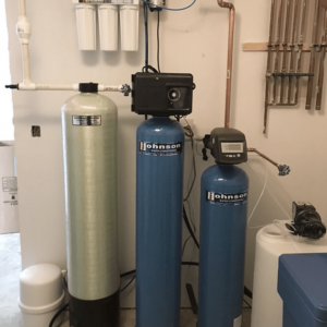Hydrogen Peroxide Injection System In Hawthorne Woods, IL