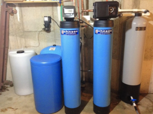 water-softening-system-barrington-illinois